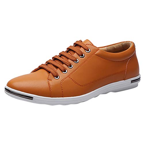 Top 10 best selling list for flat suede shoes uk