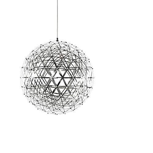 Moooi - Raimond R61 LED-Pendelleuchte