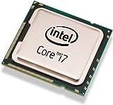 Intel Core i7-860