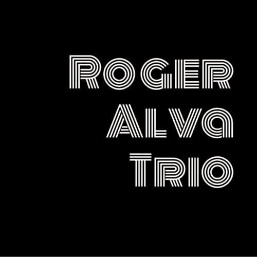 Roger Alva Trio