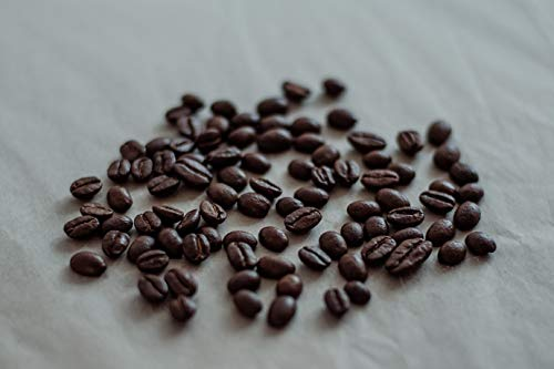 [Amazon限定ブランド] ode コロンビア コーヒー豆 ORGANIC COLOMBIA COFFEE BEANS (400g 豆のまま)