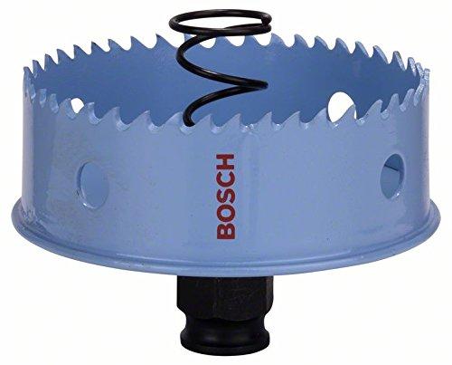 Bosch Professional gatenzaag (voor plaatstaal, diameter: 79 mm, accessoires voor accuschroevendraaier)
