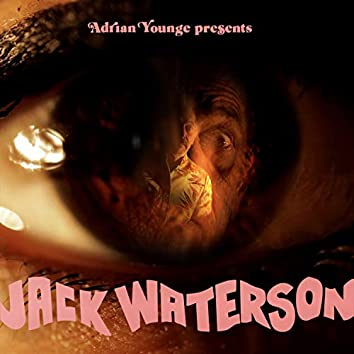 Adrian Younge Presents: Jack Waterson