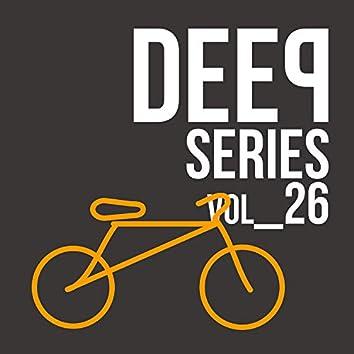 Deep Series - Vol.26