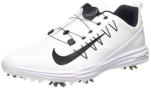 Nike Lunar Command 2 Boa Golfschoenen voor heren
