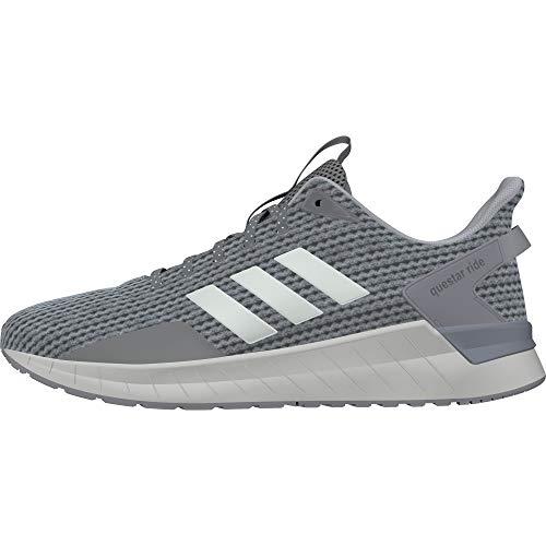 Adidas Questar Ride, Zapatillas de Trail Running para Hombre,...