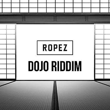 Dojo Riddim