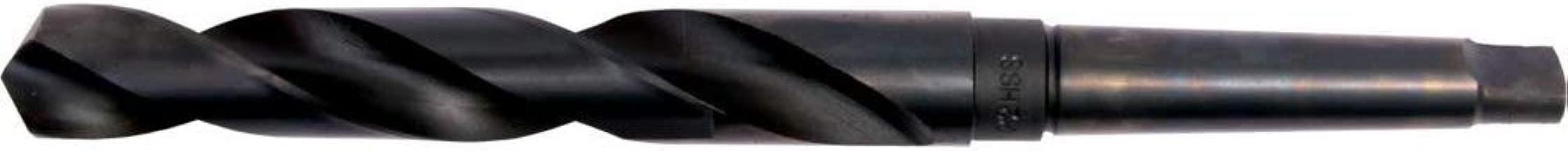 FORMAT 7610581450/HSS-kurz D1897VA 14.50/mm Format