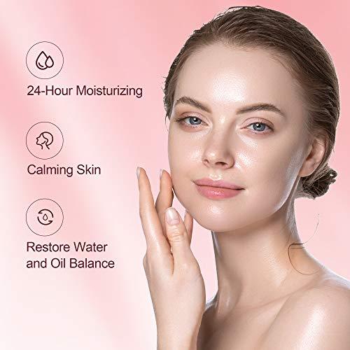 41odk3nAG4L - DONGINBI 1899 Single Essence Water Facial Serum Anti-Aging Face Essence with 100% Red Ginseng Extract - Korean Anti-Oxidative Face Serum for Women & Men by Korea Ginseng Corp-2.02 Oz (70ml)
