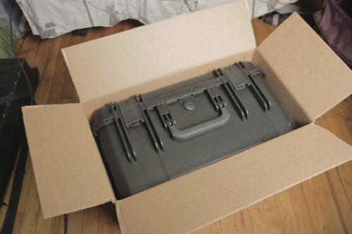 ProPrompter HDi Pro2 iPad Teleprompter Kit