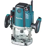 Makita RP2301 Router