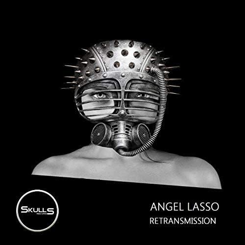 Angel Lasso