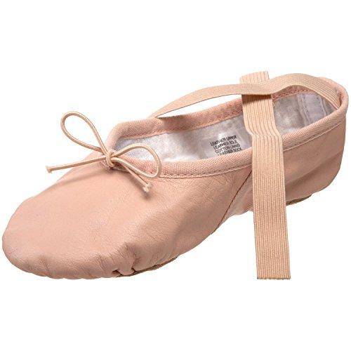 Top 10 best selling list for ballet flat shoes sydney