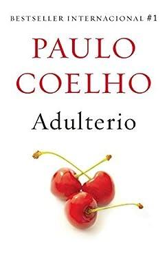 Adulterio by Paulo Coelho (2015-05-26)