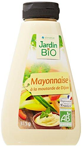 mayonnaise auchan