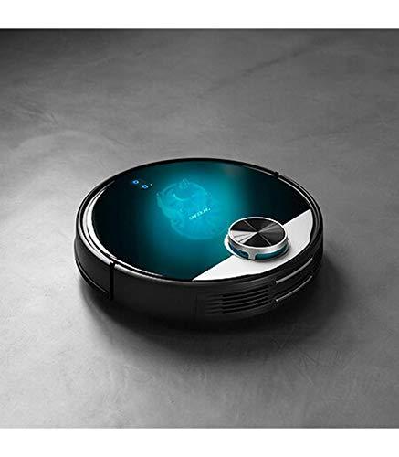 Cecotec Robot Aspirador Conga 3390