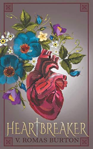Heartbreaker (Heartmender)