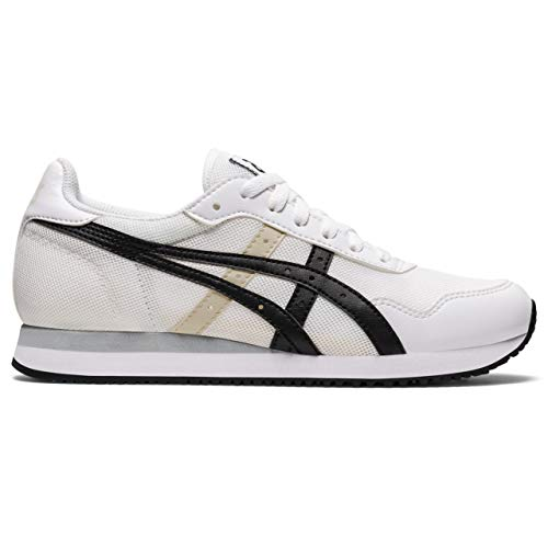 scarpe da ginnastica donna asics ASICS Tiger Runner