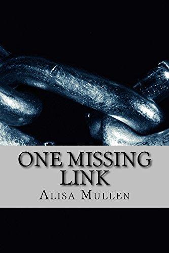 Download One Missing Link By Alisa Mullen