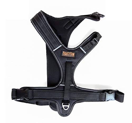 Top Paw Walking Harness