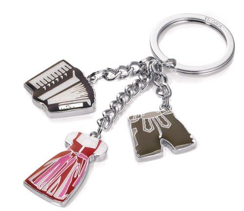 Schlüsselanhänger VOLKSMUSIK