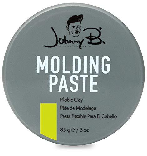 Johnny B Molding Paste 2.25 Oz by Johnny B