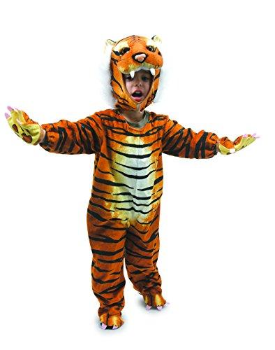 Legler- Costume pour Enfant, 2020881
