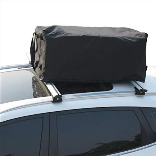 Laidanya dakkoffer waterdichte regendichte dakkoffer auto koffer doos Suv algemene opbergtas 99 * 43 * 51cm 1