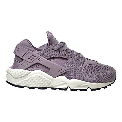 Nike 725076-501, Zapatillas de Trail Running Mujer, Morado (Purple Smoke/Purple Smoke Sail), 38 EU