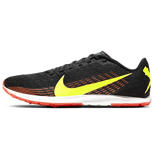 Top 10 best selling list for nike racing flat shoes