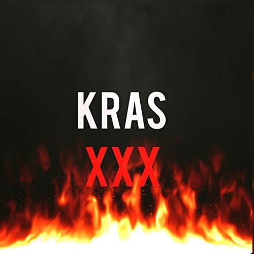 KRAS XXX