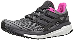 finest selection 4196d 7e8e6 Review: Adidas Energy Boost 2017 – Sun and Sole