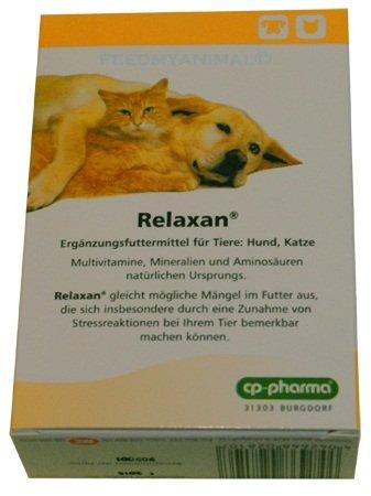 cp-pharma Relaxan