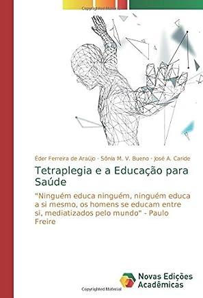 Amazon.es: Jose Caride