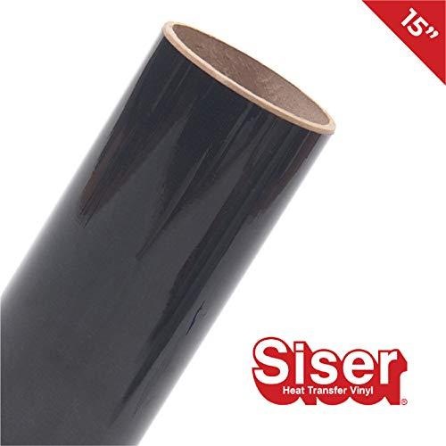 easy weed heat transfer vinyl - 9