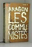 Les communistes. tome 3.