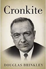 Cronkite Kindle Edition