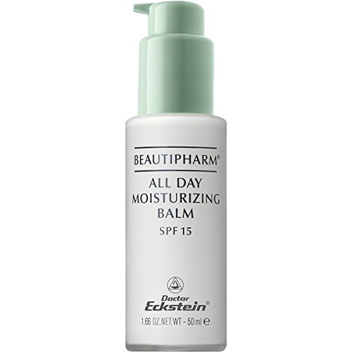 Dr. Pierre Angulaire Beauté Pharm All Day Hydratant Balm SPF 15–50 ml