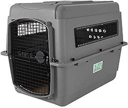 Petmate Sky Kennel Pet Carrier - 36 Inch