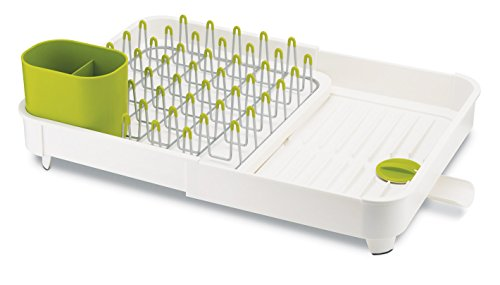 Joseph Joseph 85071 Extend Dish Drying Rack