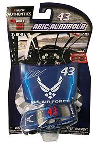 S//M Ouray Sportswear NASCAR Richard Childress Racing Austin Dillon Mens Flexfit 210Flexfit 210 Heather