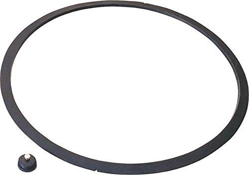 presto sealing ring 09985 - 9