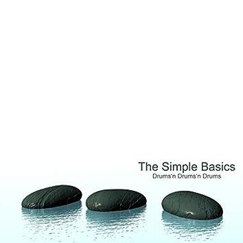 The Simple Basics