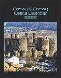 Conwy & Conwy Castle Calendar 2022