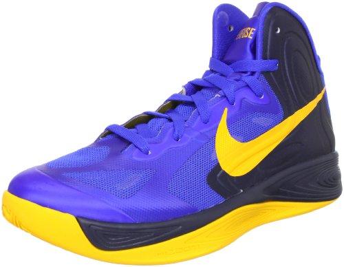 Nike Wmns Air Zoom Ultra Cly – Scarpe Sportive da Donna, Grigio Scuro/Nero/Arancione Quarzo