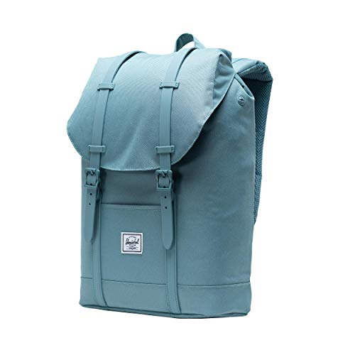 Herschel Retiro Backpack volumen medio Arctic