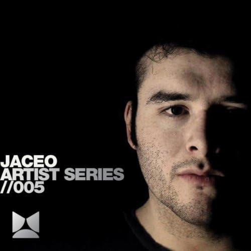 Jaceo