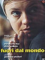 Fuori Dal Mondo [Italian Edition]