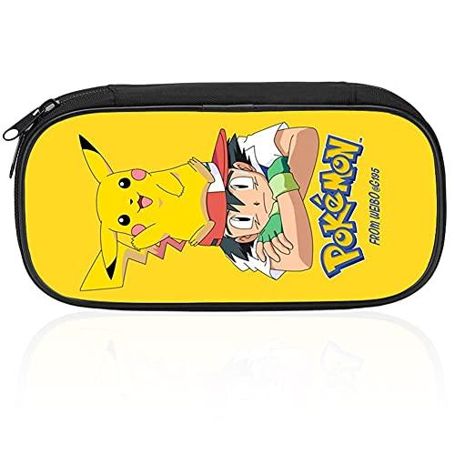 astuccio pokemon Pokemon Astuccio