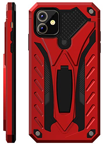 iPhone 11 Case | Military Grade | 12ft. Drop Tested Protective Case